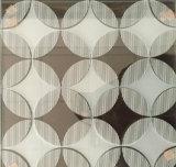 il divisorio di arte di 4-19mm ha temperato l'arte di vetro rotolata della finestra del portello del vaso della vernice del reticolo della bolla laminata costruzione decorativa