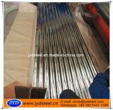 Gewölbtes Stahldach-Blatt/Metalldach für Stahl-Halle