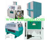ムギかCorn Flour Mill Machine、Flour Milling Machine
