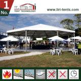 Напольный шатер Multi-Стороны для партии доставки с обслуживанием для сбывания