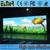 P4 Full Color Customized High Refresh Indoor LED Video Wall