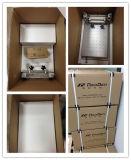 Chaîne d'ajustement précis de l'imprimante Pm3040 de pochoir de Paster de soudure de Neoden de haute précision