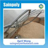 販売のための低価格の太陽温室