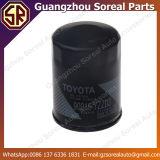 Toyota를 위한 자동 예비 품목 기름 필터 90915-Yzzd3