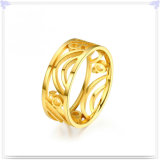 De Ring van de Vinger van de Juwelen van het Roestvrij staal van de Juwelen van de manier (SR779)
