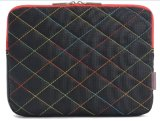 Il nylon del ridurre in pani trasporta manicotto del iPad del computer portatile di funzione popolare 10 di modo ''