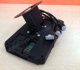 7 GPS van het Voertuig van de duim Drijver met Wince&Android Systeem, allen in Één Mobiele Terminal van Gegevens