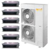 Condicionador de ar rachado do condicionador de ar da mini central da estufa da alta qualidade