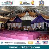 1000 tende di lusso della festa nuziale della gente per le cerimonie nuziali ed i partiti