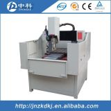 Металл Zk 3030 умирает маршрутизатор CNC