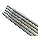 Électrode de soudure approuvée d'acier inoxydable d'OEM E309L-16
