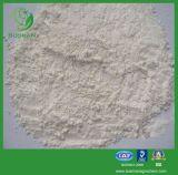 Fosetyl-alluminio 80% WP del fungicida di Agrochemicals