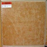 плитки пола 30X30cm керамические (3020)