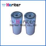 Separator 54749247 van de Olie van de Filter van de Compressor van de Lucht van IRL van de vervanging