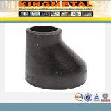 Reductor del excéntrico del acero de carbón St37.2