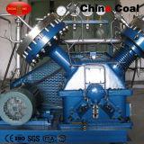 El HP Gv-5/200-1 provee de gas el tipo compresor de la Compresor-Membrana de pistón