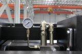 Preço de corte mecânico hidráulico da máquina
