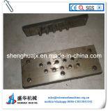Macchina perforata della maglia di Pouching della macchina (SKYD21225C)/foro del metallo
