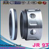 Механически уплотнение 41 для насоса воздуходувки, насоса и обеспечивая циркуляцию насоса