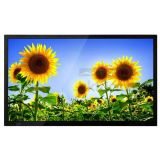 Panel der 84 Inch-Noten-LED