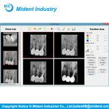 Sensore dentale di Rvg Cina di alta efficienza dei raggi X pratici di Schang-Hai