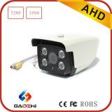 HD720p de Hete Verkopende Analoge OpenluchtCamera van de Doos
