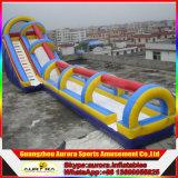Модный коммерчески раздувной замок для взрослых и детей