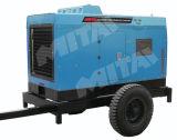 DieselSchweißgerät-China-Hersteller generator 1000AMPS Wechselstrom-Gleichstrom-TIG