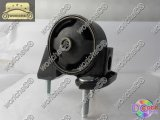 Vollkommenes Rubber Auto Spare Parts Engine Mount für Toyota (12371-64210)