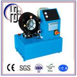 Máquina que prensa del mejor del precio del Finn manguito hidráulico de la potencia P32