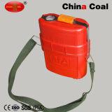 Sale caldo Oxygen Ventilators con Highquality