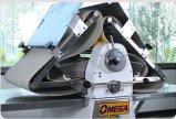 Pasta derecha Sheeter/pasta reversible Sheeter del suelo automático
