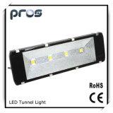 Im Freien wasserdichtes LED-Tunnel-Licht 320W