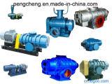 Fabrik-Großverkauf-Leistungsfähigkeit wurzelt Gebläse