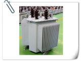 Трансформатор Полн-Запечатывания погруженный маслом для электропитания