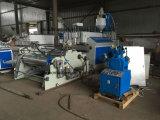 Yb-800 определяют машину для литья тонкой пленки простирания полиэтилена винта