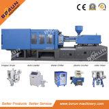 Máquina plástica del moldeo a presión de las instalaciones de tuberías
