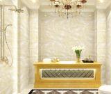 La pared embaldosa calidad de la prueba del agua de los materiales de construcción 300*600 la buena de cerámica