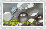 Защитный объектив лазера Ar 1064+532nm D20*5mm Multiwavelength окна объектива