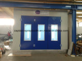 Eccellente e Highquality Car Spray Booth, stanza di Painting