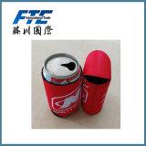 Neopren-Bier-Dosen-Kühlvorrichtung in 3mm
