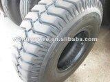 Покрышки тележки и шины используемые в минирование (1400-20)