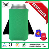 Nouvelle conception Neoprene Beer Can Cooler, Hero Drink Stubby Cooler