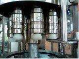 Macchina calda nazionale di sigillamento dell'imbottigliamento dell'acqua minerale del prodotto di vendita (Meo-XG-14)