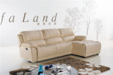 Chaise Recliner Sofa (897#C)