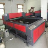 مصنع مدير [ك2] ليزر زورق آلة لأنّ خشب وأكريليك