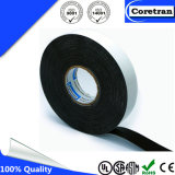 High Voltage all'ingrosso Insulation Tape (materiale di Fusing EPR di Auto)
