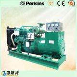 450kVA de super Stille Reeks van Generatoring van de Diesel Reeks van de Generator