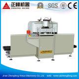 Máquina de trituração automática do fim da liga para o perfil de alumínio