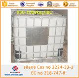 VinylOximeino Siliziumwasserstoff (VOS)